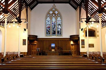 CHURCH INTERIOR downstairs.jpg