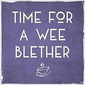 wee blether.jpg