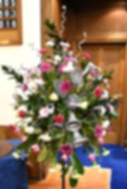 churchflowers 9.12.18.jpg