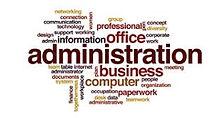 ADMINISTRATION website.jpg