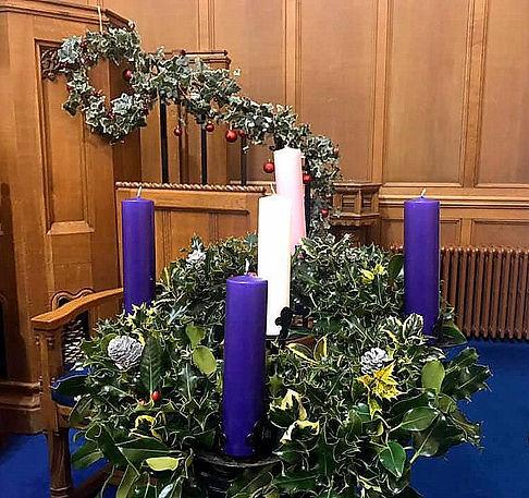 advent candles gary 1.jpg