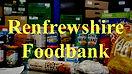 foodbank_warehouse_20131127_0108-474x235