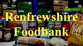foodbank_warehouse_20131127_0108-474x235