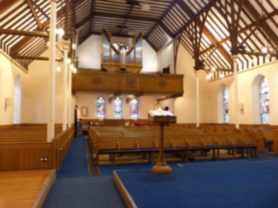 CHURCH feb17 (1).jpg