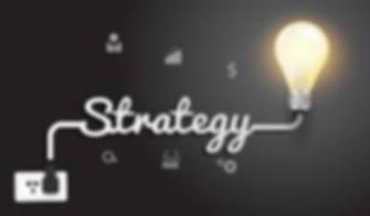 STRATEGY website.jpg