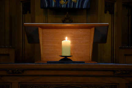 candle communion table 1.jpg