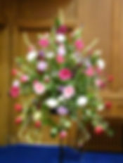 church flowers 18.8.19.jpg