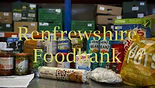 Foodbank Parcel 2.jpg