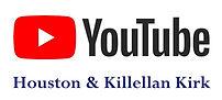 youtube 3.jpg