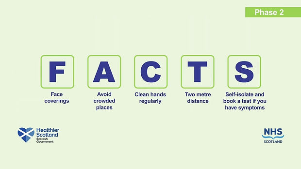 facts corona.jpg