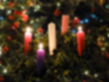 adventcandles 3 website.jpg