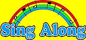 singalong 1.jpg