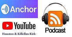 podcast opendoors logo.jpg