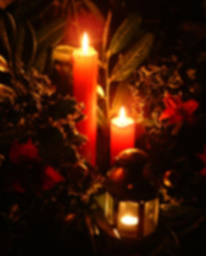 candles 9 lessonscarols ver2.jpg