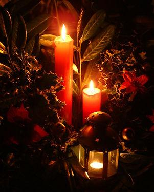 candles 9 lessonscarols ver2.jpg