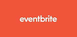 eventbrite 1.png
