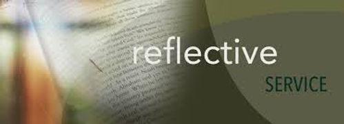 reflective service.jfif