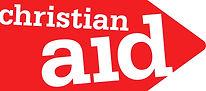 Christian_Aid_Logo.jpg