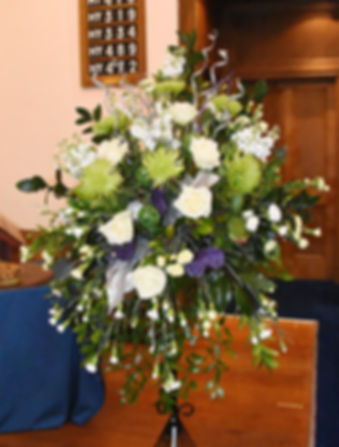 church flowers 8.12.19.jpg