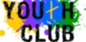 youth-club.jpg