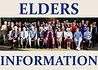 eldersinfo2.jpg
