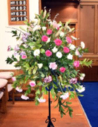 church flowers 16.2.20.jpg