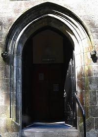 doors open 090820 VER3.jpg