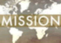 MISSION website.jpg