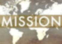 MISSION website.jpg