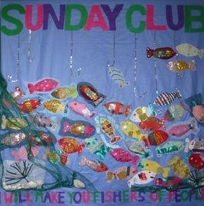 sundayclubbanner.jpg