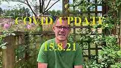 covid update video GARY button.jpg
