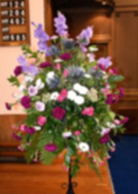 church flowers 25.8.19.jpg