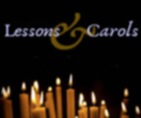 LESSONS CAROLS PODCAST.jpg
