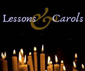 LESSONS CAROLS PODCAST.jpg