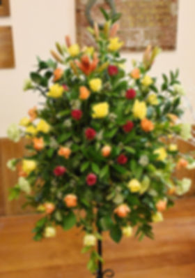 church flowers 15.3.20.jpg
