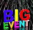 BIG EVENT NEW.jpg