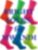 bright socks WEBSITE.jpg