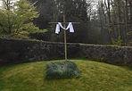 easter cross 1 ver5.jpg