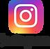 instagram 0620.png
