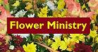 flower ministry.jfif