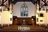 HKK Hymn 2.jpg