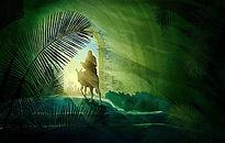 palm sunday 1.jpg