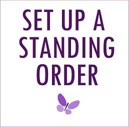 standing-order HKK.jpg