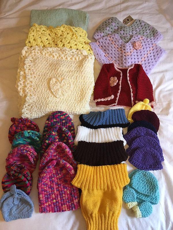 Mwandi knitting no 2 2020 Oct (1).jpg