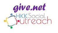 social outreach 4.jpg