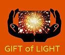 giftoflight VER2.jpg