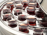 Communion glasses.jpg