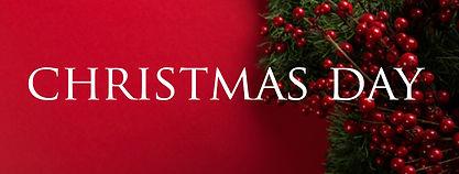 CHRISTMAS DAY.jpg