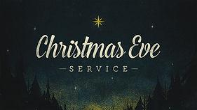 Christmas_Eve_Service_-1.jpg