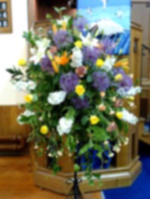 churchflowers 10.6.18.jpg